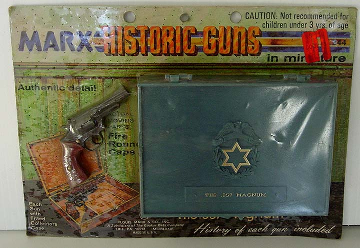 Time Machine Toys and Collectibles Toy Guns Page