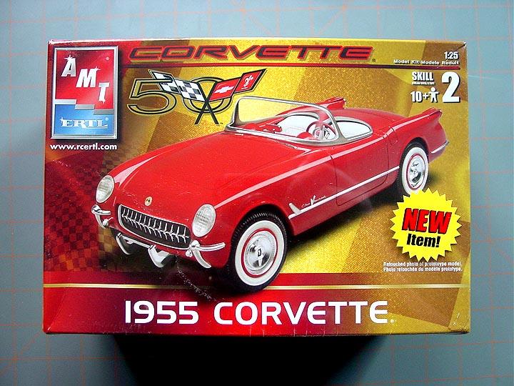Toys Model Kits 92