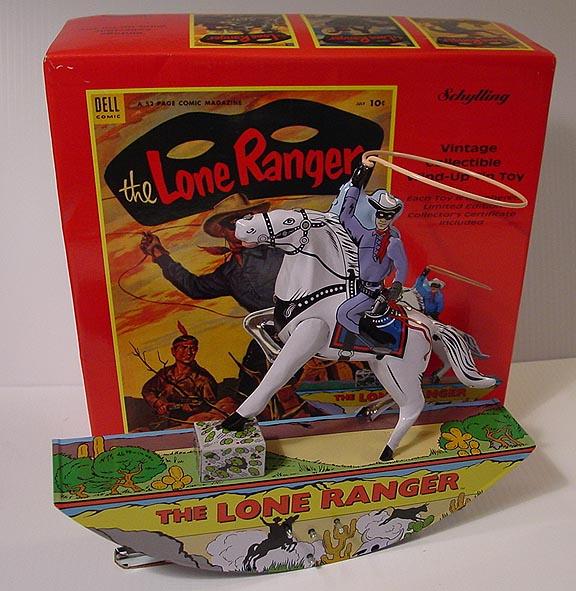http://www.timemachinetoys.com/robots/LRRH.JPG