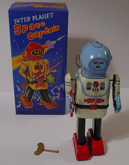 time machine toys