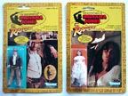 indiana jones marion ravenwood action figure