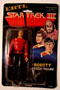 Scotty Star Trek Toys For Sale