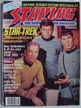 Starlog Star Trek Toys For Sale