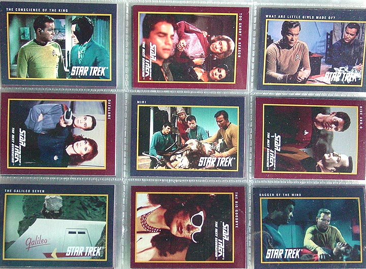 Time Machine Toys Collectibles Trading Cards