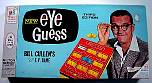 eye guess board game