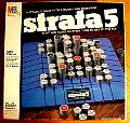 1984 Strata 5 Game for sale