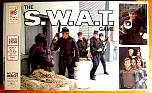 S.W.A.T. Game 1976